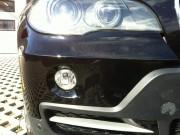 BMW X5 : naprawa blacharsko-lakiernicza : Krucza18 : Osielsko/k.Bydgoszczy