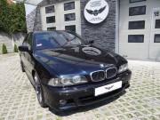 BMW 5 : autodetailing : korekta lakieru : zabezpieczenie lakieru : CERAMIC PRO : Krucza18 : Osielsko/k.Bydgoszczy