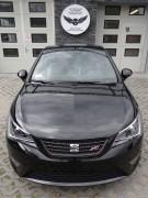 Seat Ibiza Cupra - Ceramic PRO 9H