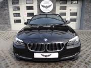BMW Korekta lakieru + Ceramic Pro 9h