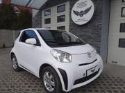 Toyota IQ - Biały Mat