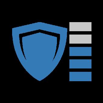 ikona pakiet standard