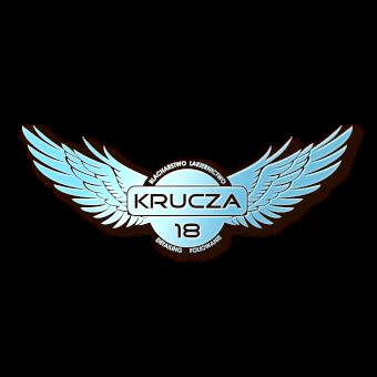logo krucza18